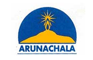 Arunachala