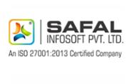 Safal Infosoft Pvt. Ltd.