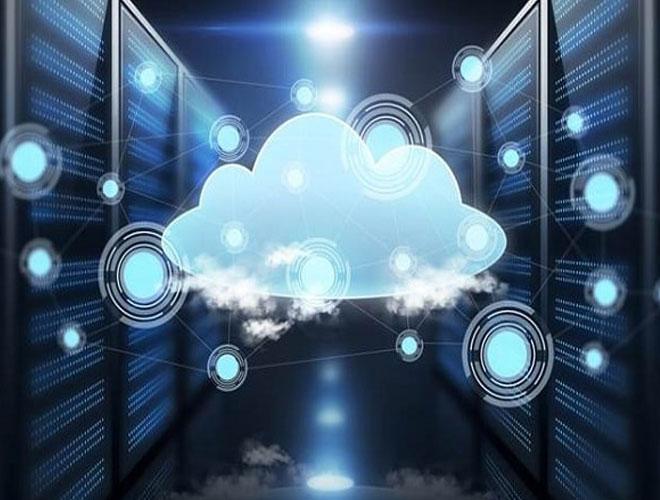 Alibaba Public Cloud