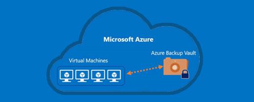Azure Public Cloud Solutions