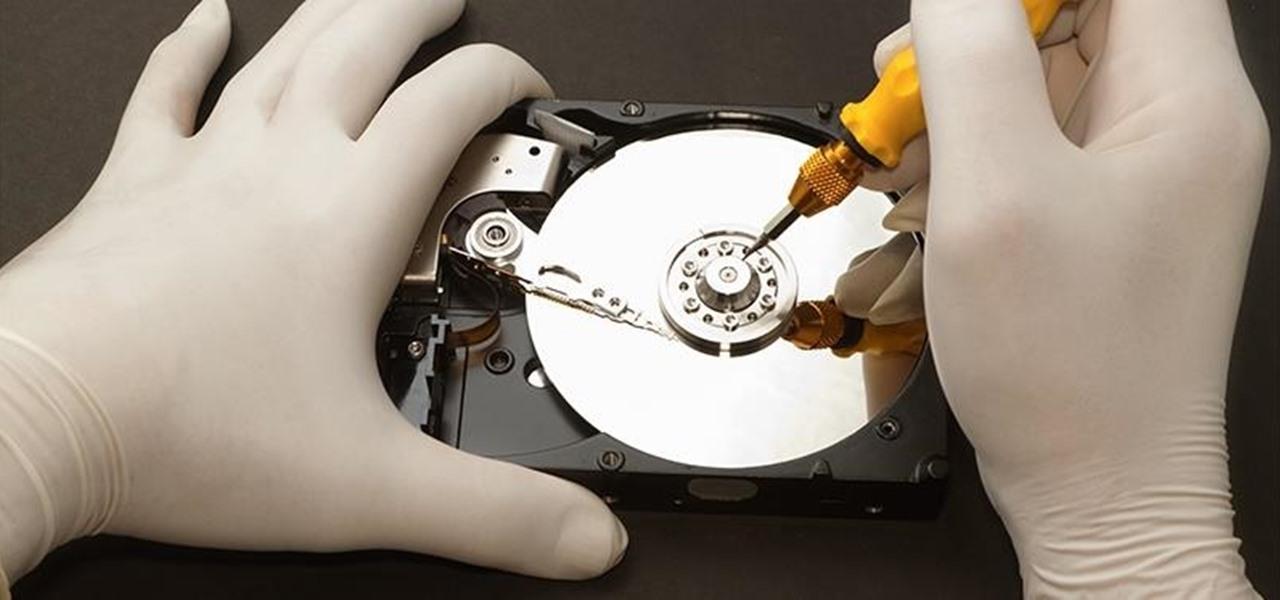Disk - Memory Forensics