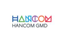 Hancom GMD