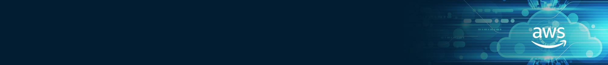 Amazon Cloud Computing Services
