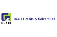 Gokul refoils