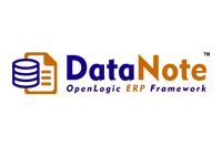 Data Note
