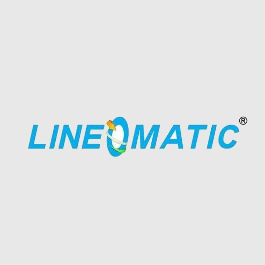 linomatic
