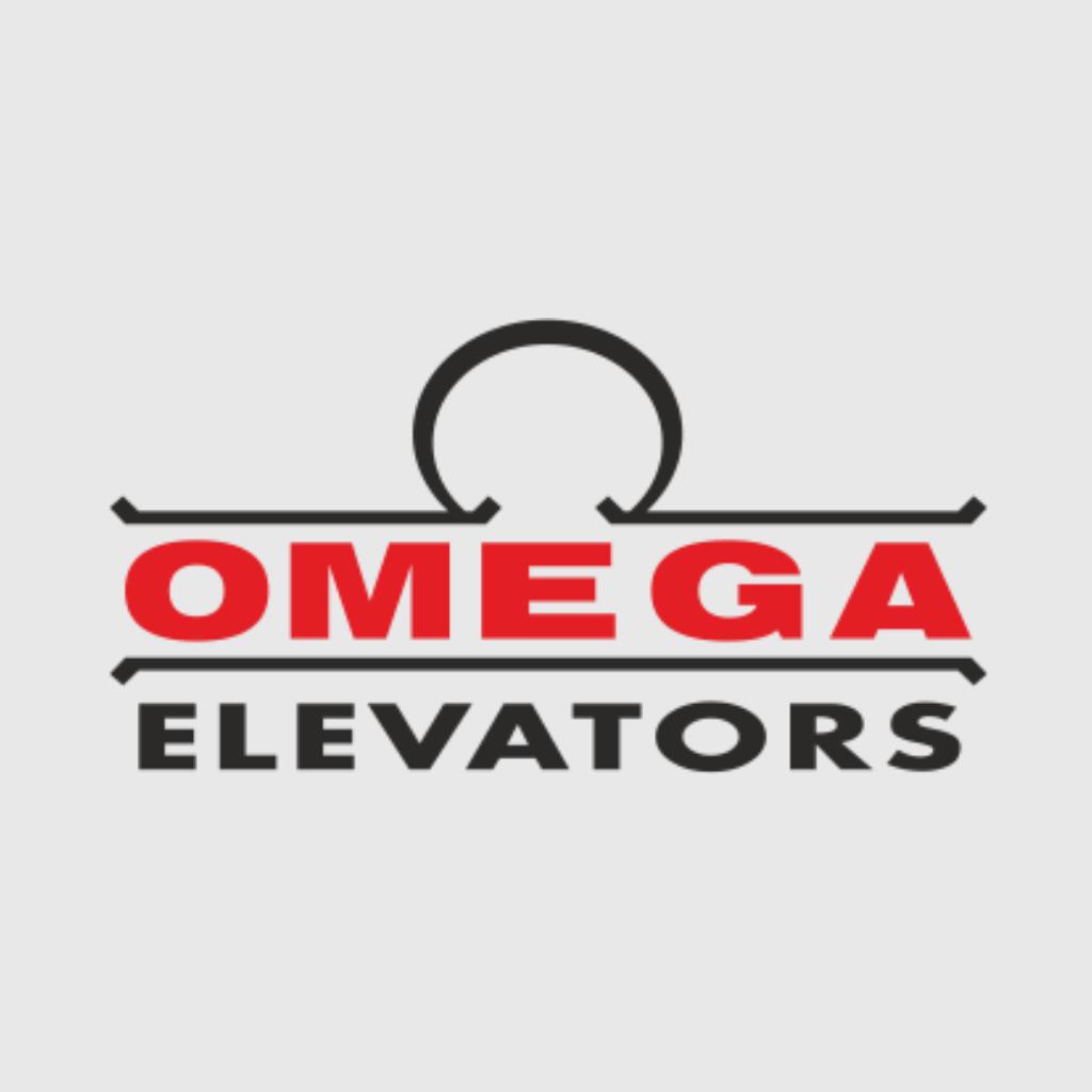 omega elevator
