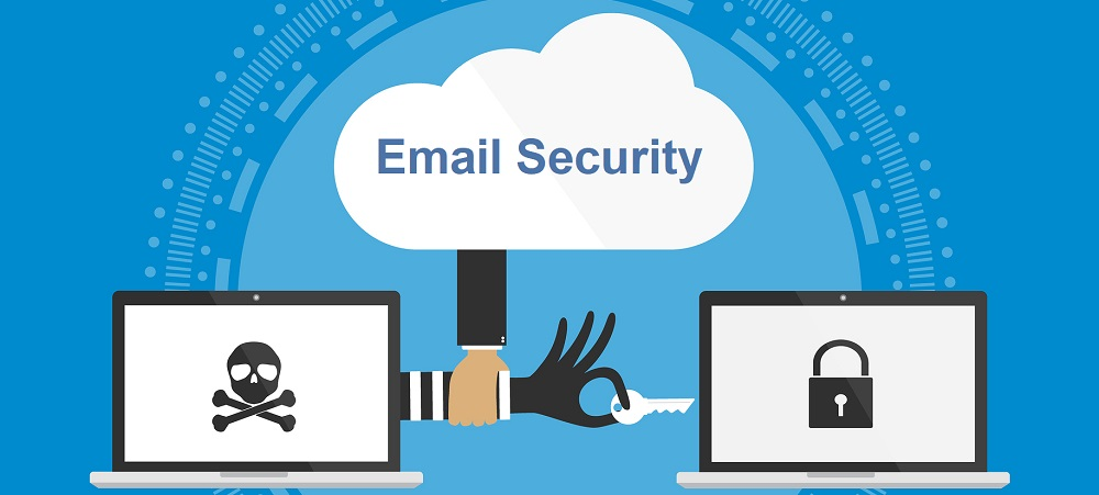 emailsecurity2