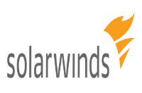 soloarwinds