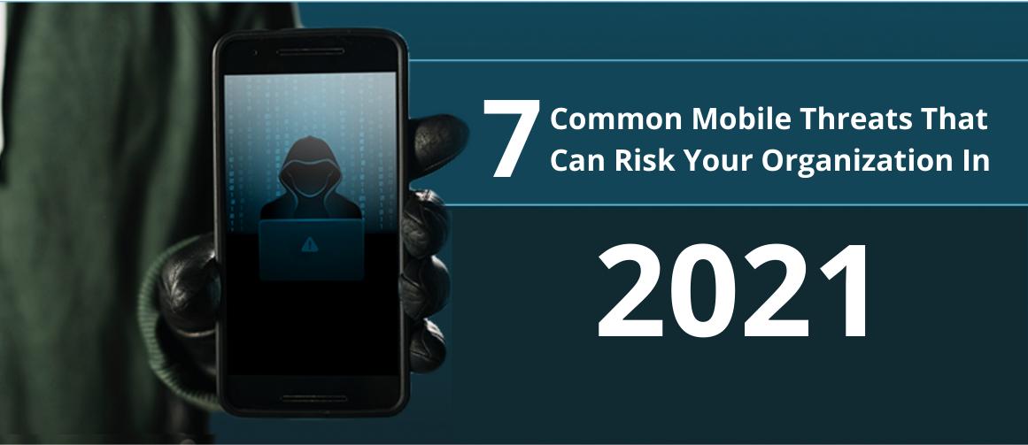 mobile threat
