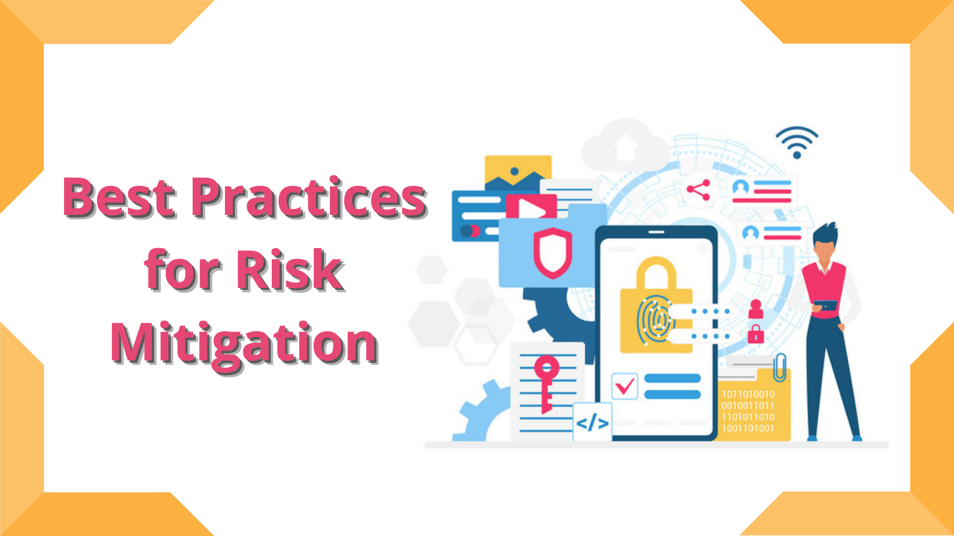Best Practices for Risk Mitigation