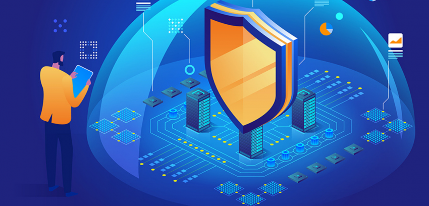 The Importance Of Cyber Security Within Your Organization